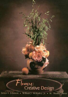 Flowers By Johnson, James L./ McKinley, William J., Jr./ Benz, M. Buddy